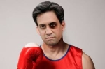 ed milliband black eye boxing