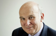 Vince_Cable
