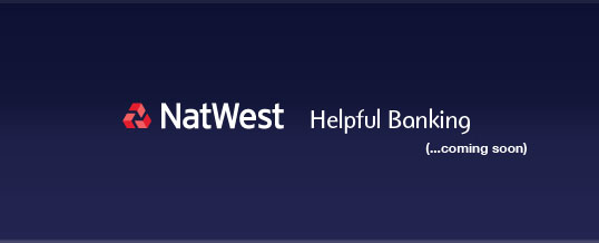 natwest helpful banking