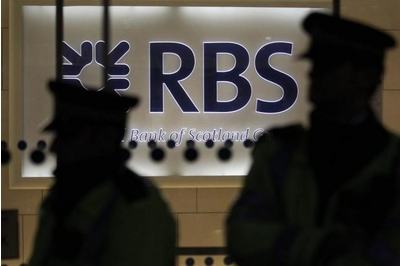 rbs shadow figures