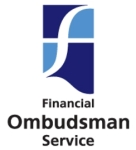 Financial_Ombudsman_Service_logo